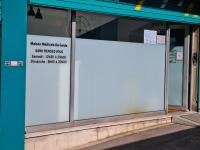 Ouverture de la Maison Médicale de Garde (93) au cabinet Podo Doc, 38 Boulevard Rouget de Lisle