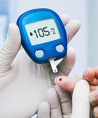 Podologie diabète Montreuil